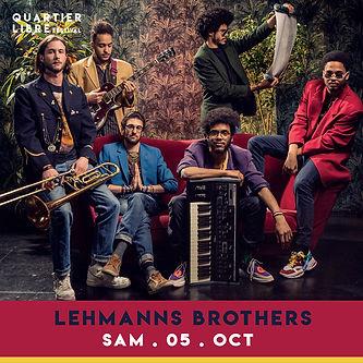 lehmannsBrothers.jpg