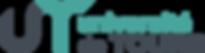 UnivTours-logo.png