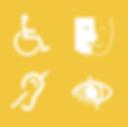 Pictos-4-handicaps-_-630x405-_-©-OTCP.pn