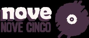 Logo-Official-Nove-Nove-Cinco3.png