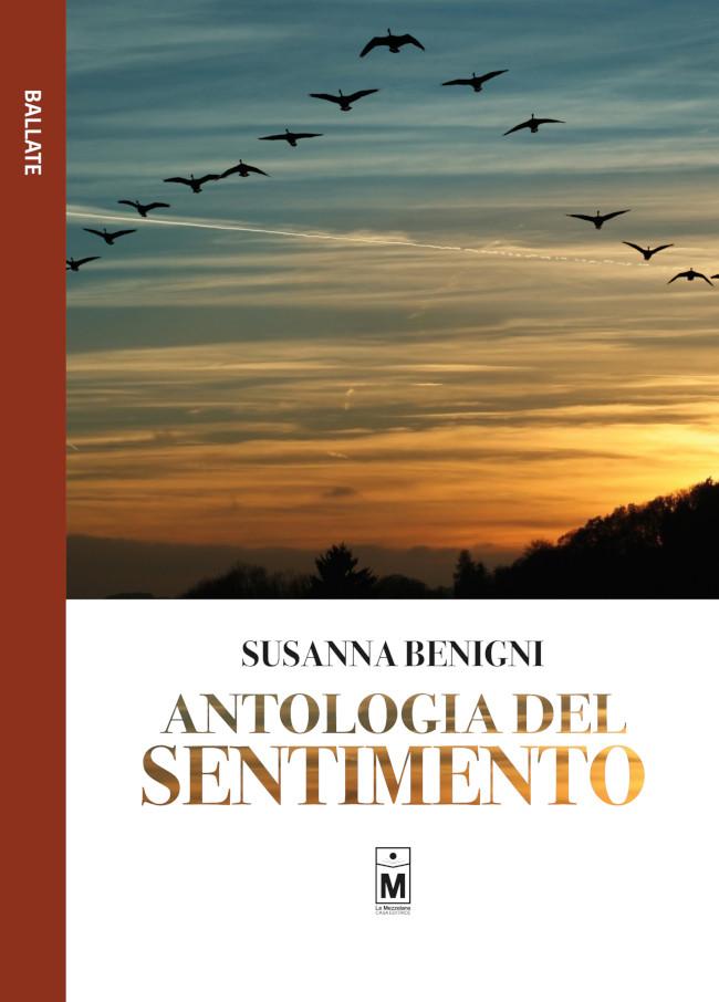 Antologia_del_sentimento.jpg