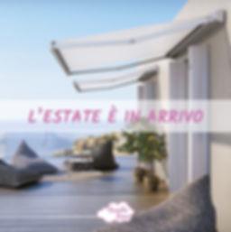 01_promo_estate_2020_Tavola disegno 1 co