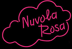 Nuvola Rosa
