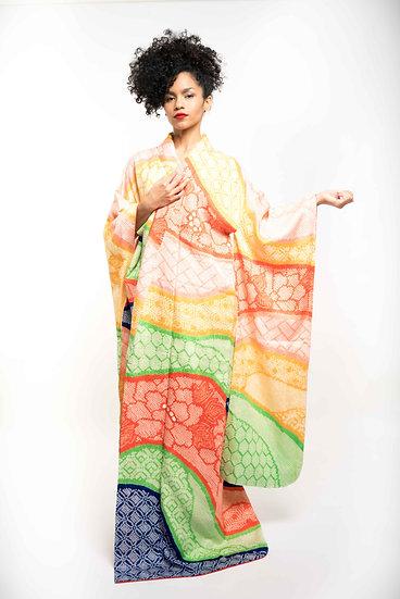 Kimono 22