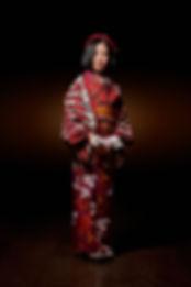 maykimono-1298.jpg