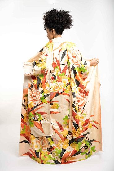 Kimono 19