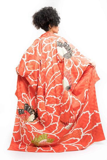 Kimono 17