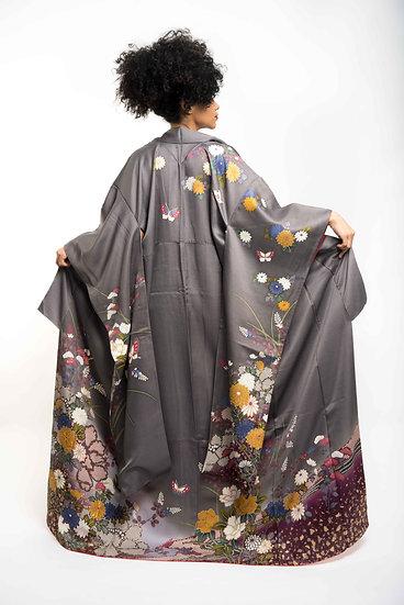 kimono 23