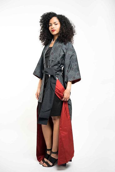 Kimono 35