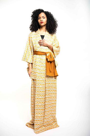 Kimono 32