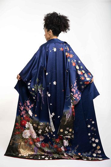 Kimono 21