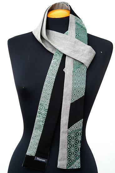 corbata 201