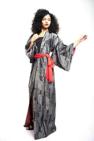 Kimono 42