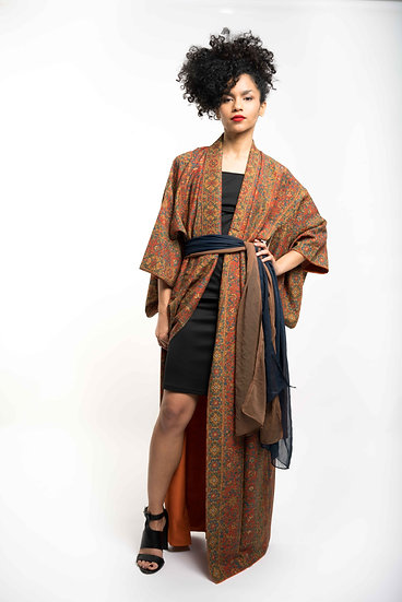 Kimono 43