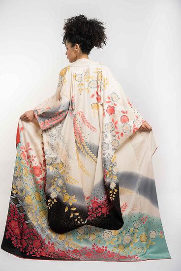 Kimono 24