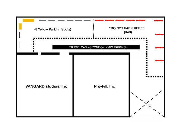 Vangard Studios Parking Map.jpg