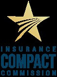 Insurance Compact Announcement