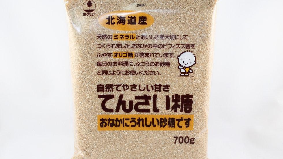 Beet Sugar (Tensai)