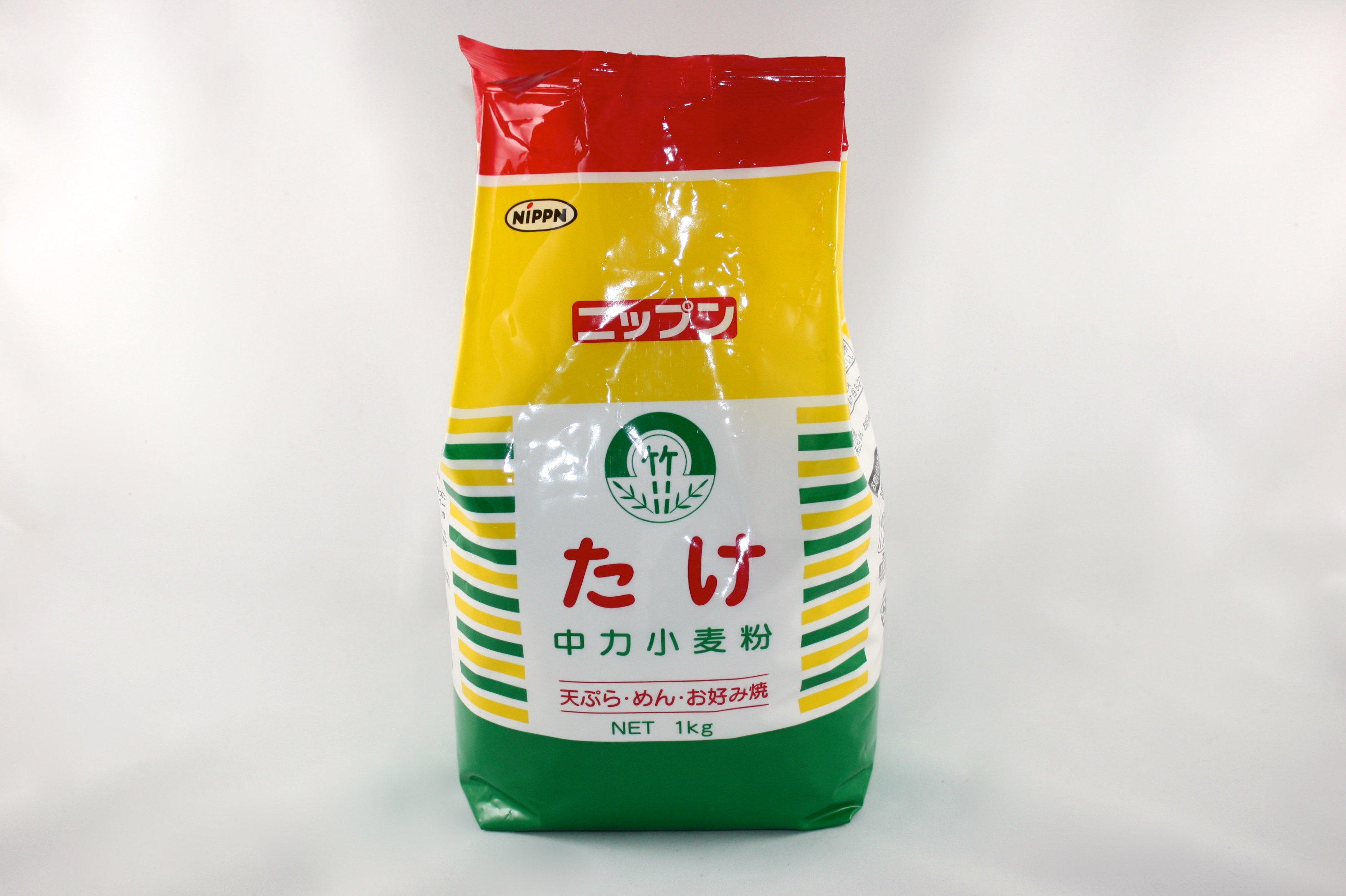 All-Purpose Flour | copy-of-cook-in-japa