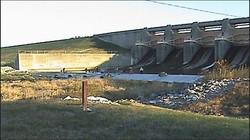 HEAVY CIVIL - Dams & Spillways 1