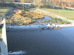 HEAVY CIVIL - Dams & Spillways 3