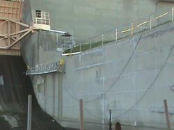 HEAVY CIVIL - Dams & Spillways 4