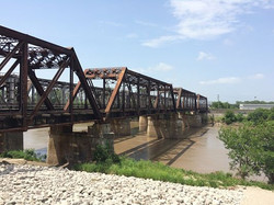 Steel Bridge - 6