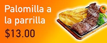 Banner buen sabor-palomilla.jpg
