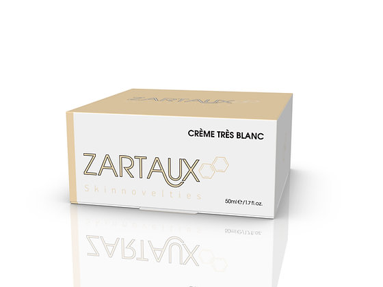 Whitening Cream 24h with Alpha Arbutin