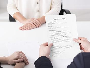 recrutamento-selecao-o-que-e.jpg