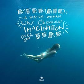 mermaid_quote_grande.jpg