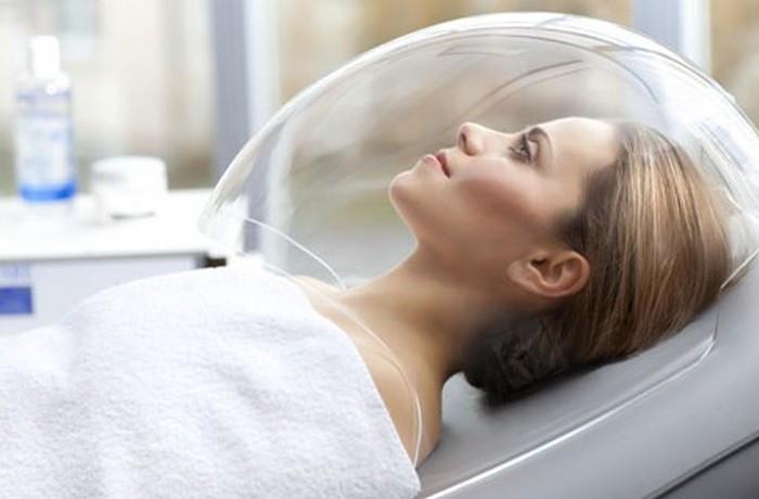 oksigonotherapia-2.jpg