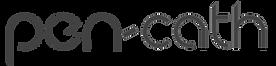 master vet logo.png