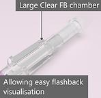 Dispoway IV Cannula (Catheter)
