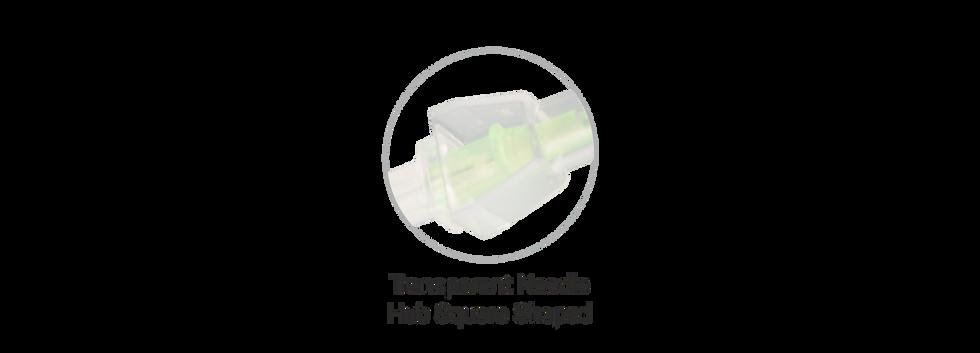needle hub way a.png