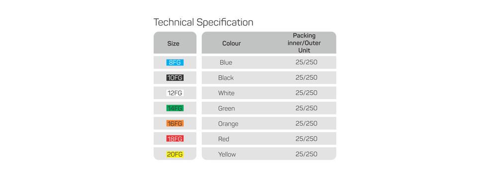suction cath specs.jpg