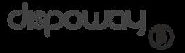 dispoway B logo.png