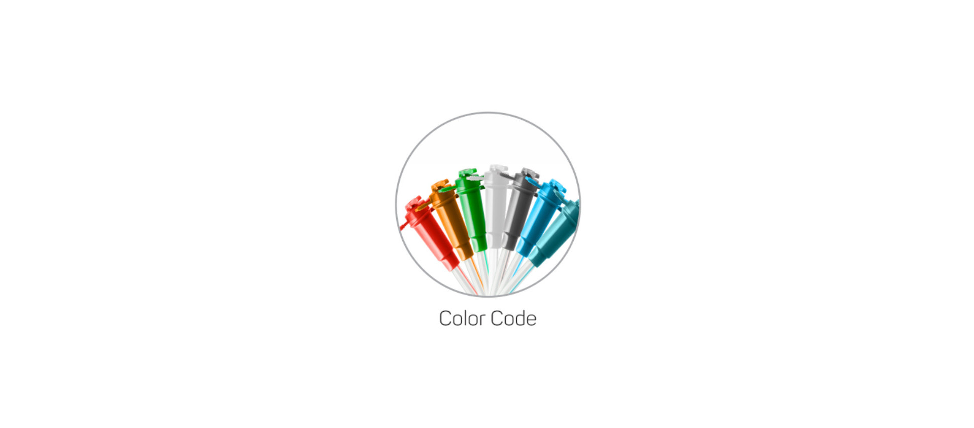 Ryles tube color.jpg