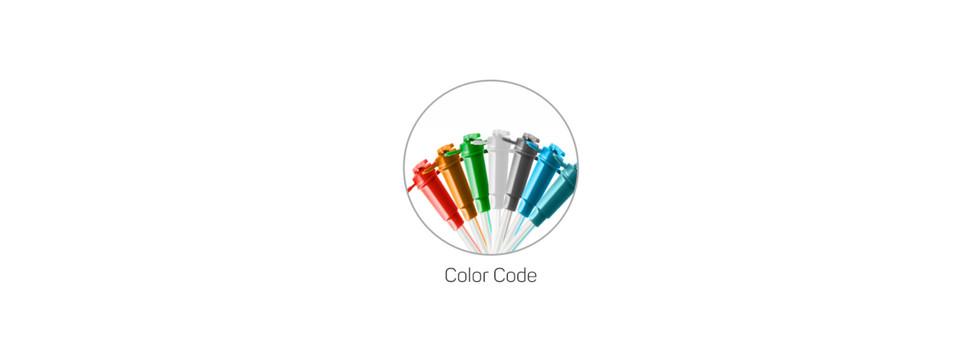 Ryles tube color.jpg