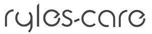 Ryles tube logo.jpg
