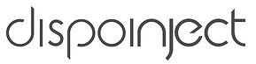 inject logo.jpg