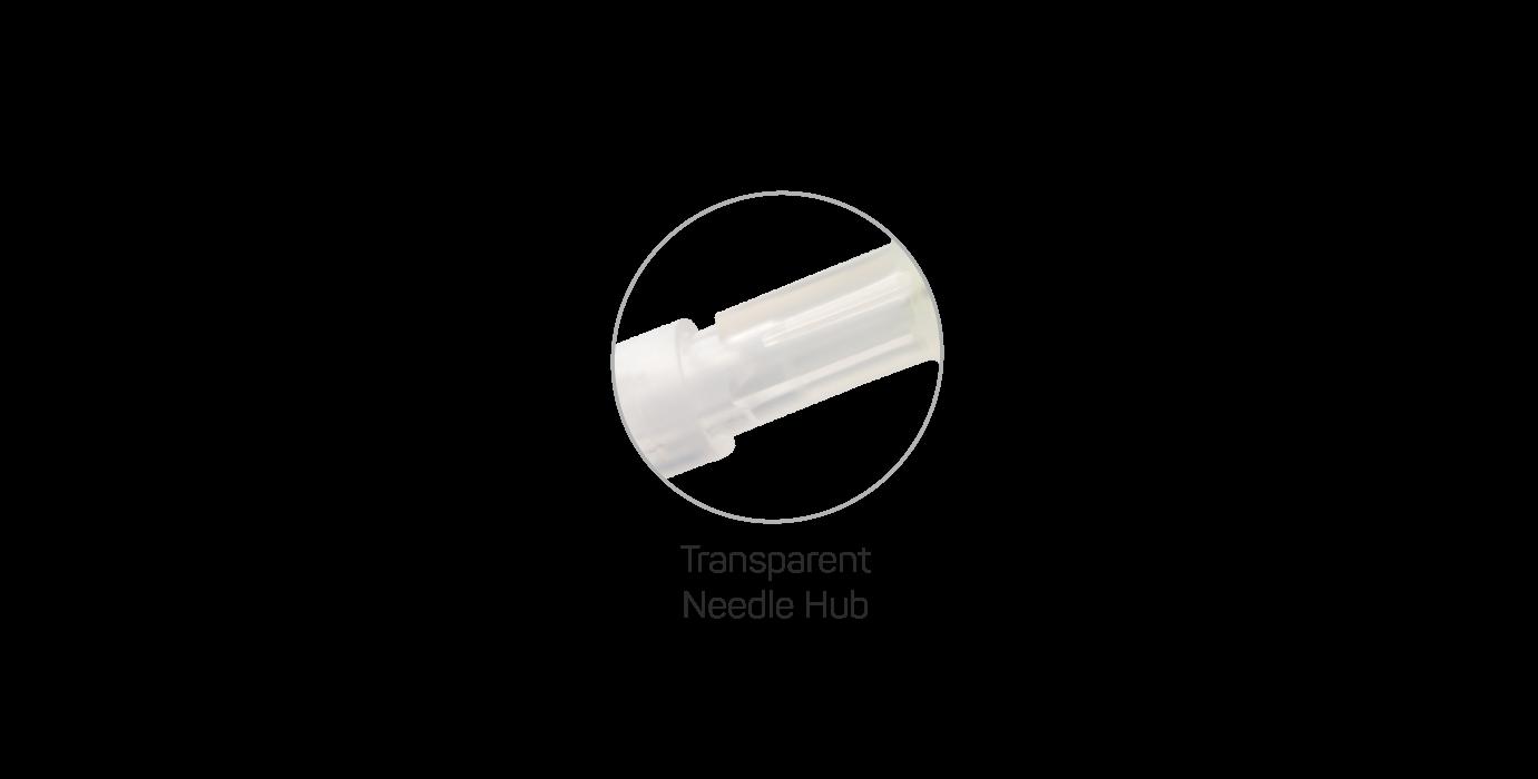 needle hub way B.png
