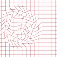 web pattern-01.png