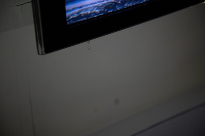 monitor drop detail