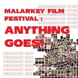 SQ malarkey-03.png