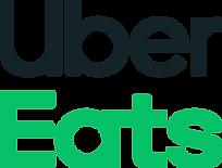 UBE_001_Logo_Stacked_RGB_Master-2.png