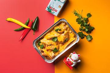 Bombay Butter Chicken (18).jpg