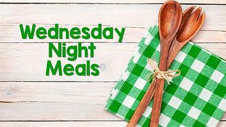 Wednesday Night Meals.jpg