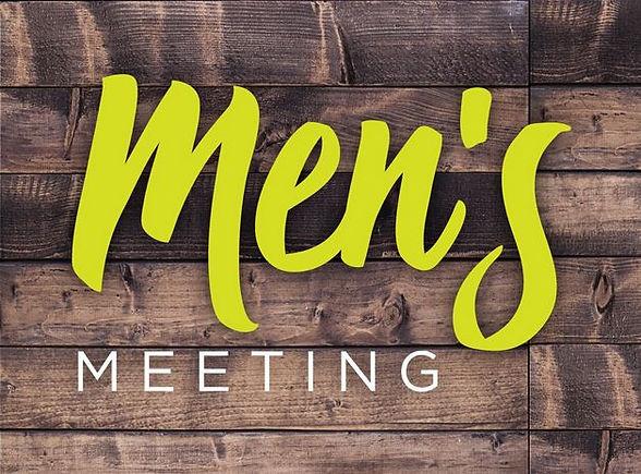men's meeting.JPG