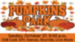 2019-pumpkins-in-the-park.jpg